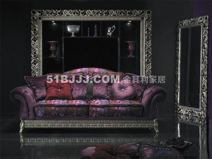 沙发,客厅沙发